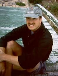 Glenn Kleier's picture