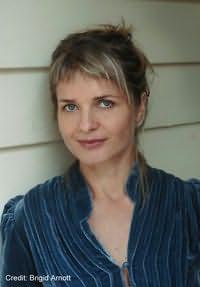 Sofie Laguna's picture