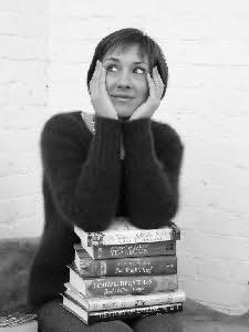 Jane Davis's picture