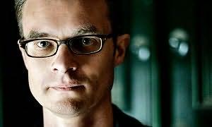 Mikkel Birkegaard's picture