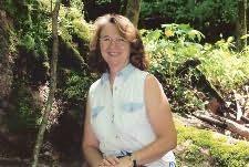 Ann Gabhart's picture