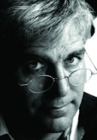 Alan Beechey's picture