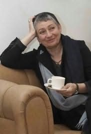 Ludmila Ulitskaya's picture