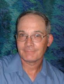 David Compton's picture
