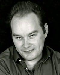 Nigel Farndale's picture