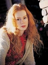 Vivian Schilling's picture