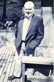 Dave Pedneau's picture