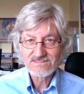 David M Kiely's picture