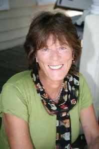 Rosalind Brackenbury's picture