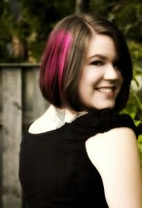 Alyxandra Harvey-Fitzhenry's picture