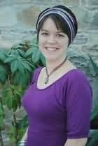 Alyxandra Harvey's picture