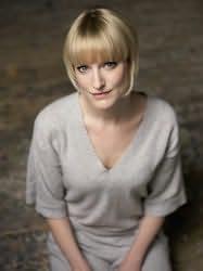 Katie Davies's picture