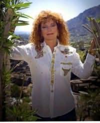 Sylvia Nobel's picture