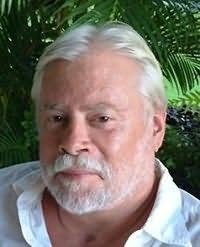 Fredrick D Huebner's picture