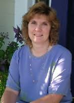 Cindy Davis's picture