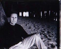 John DeCure's picture