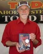 Todd Borg's picture