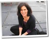 Helen Perelman's picture