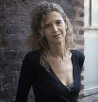 Delphine de Vigan's picture