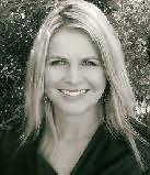 Joanna Challis's picture