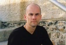 Simon Lelic's picture