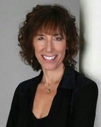 Barbara A Shapiro's picture