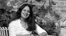 Sunetra Gupta's picture
