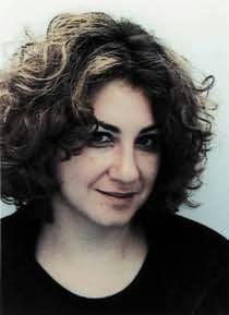 <b>Elena Lappin</b> - 40518