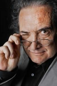 Ricardo Piglia's picture