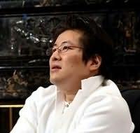 Hiroshi Sakurazaka's picture