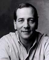 Stephen Bogart's picture