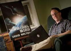 David Walton's picture
