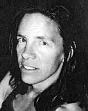 Eileen Myles's picture