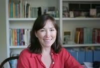 Marianne Malone's picture