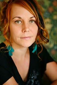 Maria Sveland's picture