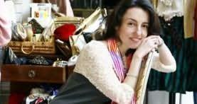 Sophia Bennett's picture
