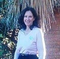 Anita Gordon's picture