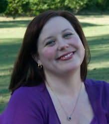 Rachel Hawkins's picture
