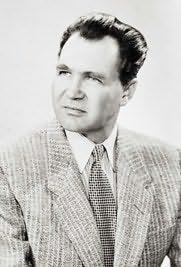 Walt Morey's picture