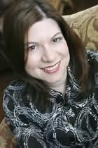 Addison Fox's picture