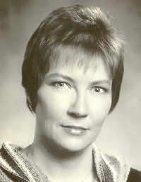 Aritha Van Herk's picture