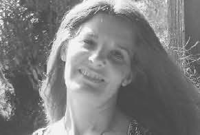 Michelle Buckman's picture