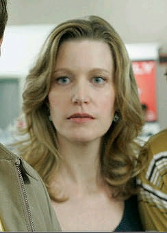 Skyler White's picture