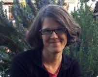 Jane B Mason's picture