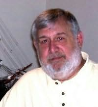 Tom Grundner's picture