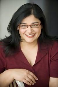Swati Avasthi's picture