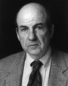 calvin trillin essay Funny food is a national joke becoming a national dish by calvin trillin poutine is associated with unhealthy eating and excessive drinking illustration by steve powers.