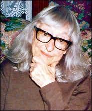 Frieda Arkin's picture
