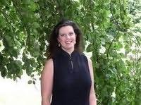 Regan Black's picture