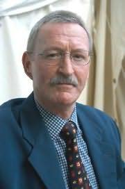 Robert Douglas's picture
